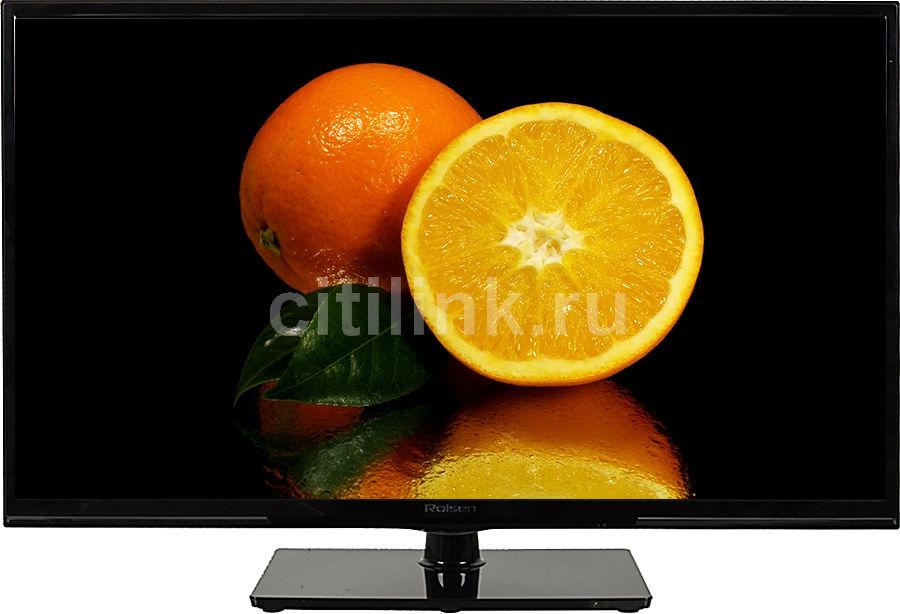 LED телевизор ROLSEN RL-39E1004F