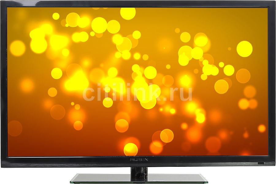 LED телевизор RUBIN RB-39D5F