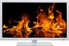 LED телевизор SUPRA STV-LC24811FL