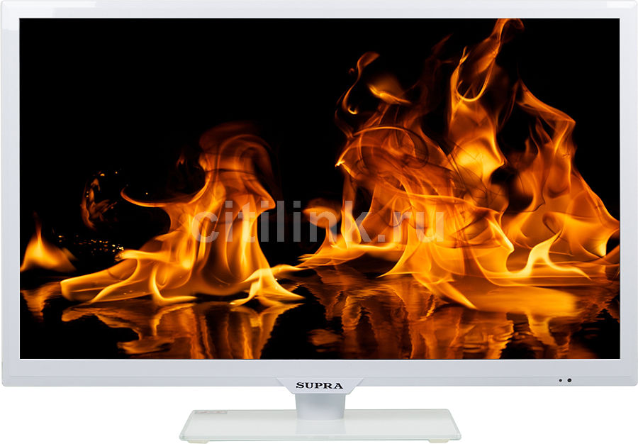 LED телевизор SUPRA STV-LC32811WL