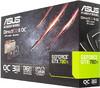 Видеокарта ASUS nVidia  GeForce GTX 780Ti ,  GTX780TI-DC2OC-3GD5,  3Гб, GDDR5, OC,  Ret вид 7