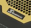 Блок питания SEASONIC SS-1250XM,  1250Вт,  120мм,  черный, retail вид 5