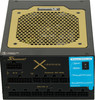 Блок питания SEASONIC SS-1250XM,  1250Вт,  120мм,  черный, retail вид 2