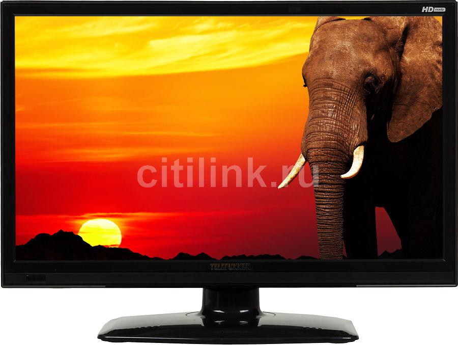 LED телевизор TELEFUNKEN TF-LED15S5