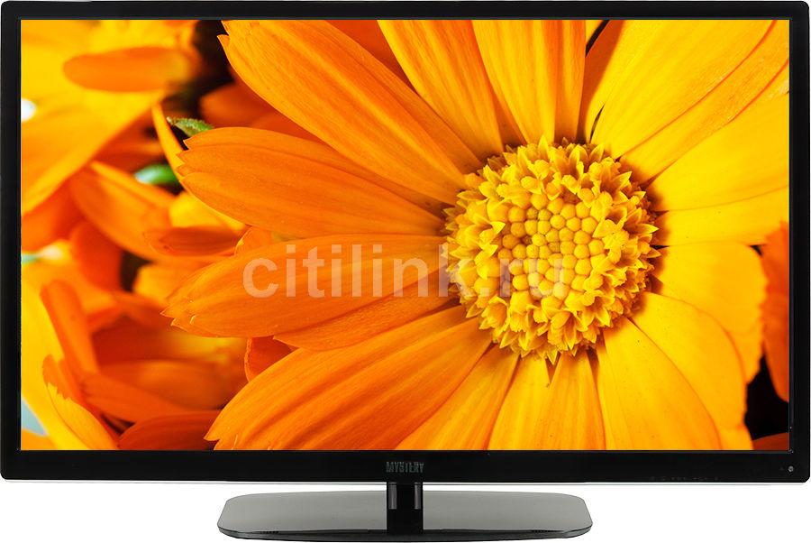 LED телевизор MYSTERY MTV-4218LT2