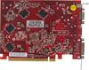 Видеокарта POWERCOLOR Radeon R7 240,  AXR7 240 2GBK3-HV2E/OC,  2Гб, DDR3, OC,  Ret вид 2