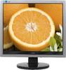 Монитор ЖК AOC Professional e719sda 17