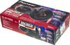 Колонки автомобильные PIONEER TS-R1750S,  коаксиальные,  250Вт вид 7