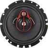Колонки автомобильные PIONEER TS-R1750S,  коаксиальные,  250Вт вид 3