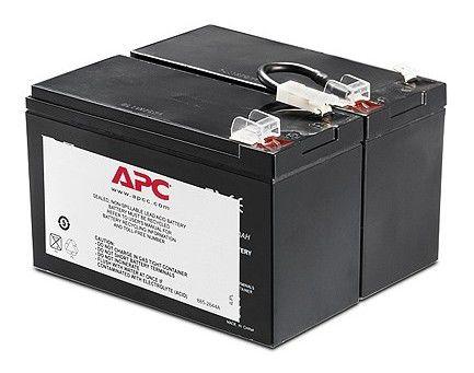 Батарея для ИБП APC APCRBC113