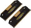 Модуль памяти CORSAIR Vengeance Pro CMY16GX3M2A2400C11A DDR3 -  2x 8Гб 2400, DIMM,  Ret вид 2