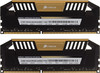 Модуль памяти CORSAIR Vengeance Pro CMY16GX3M2A2400C11A DDR3 -  2x 8Гб 2400, DIMM,  Ret вид 3