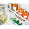 Холодильник LIEBHERR CTP 2521,  двухкамерный,  белый вид 4