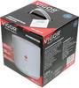 Увлажнитель воздуха VIGOR HX-6615,  белый вид 7