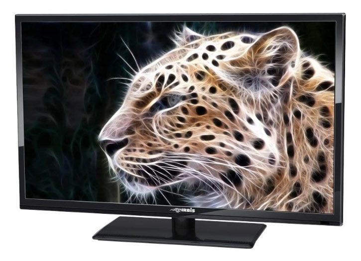 LED телевизор IRBIS T32Q77HDL