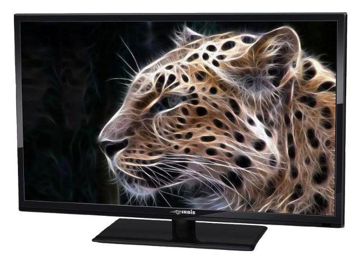 LED телевизор IRBIS M24Q77FAL