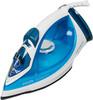 Утюг PHILIPS GC2040/70,  2100Вт,  синий вид 1