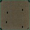 Процессор AMD FX 9590, SocketAM3+ OEM [fd9590fhw8khk] вид 2