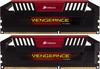 Модуль памяти CORSAIR Vengeance Pro CMY8GX3M2A2400C11R DDR3 -  2x 4Гб 2400, DIMM,  Ret вид 1