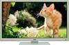 LED телевизор BBK Avokado 24LEM-5095/FT2C