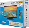 LED телевизор BBK Onix 22LEM-1001/FT2C