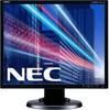 Монитор NEC MultiSync EA193Mi-BK 19
