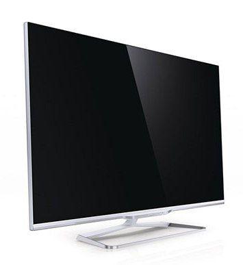 LED телевизор PHILIPS 55PFL7108S/60