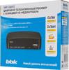 Ресивер DVB-T2 BBK SMP125HDT2,  темно-серый [(dvb-t2) dvb-t smp125hdt2 т-с] вид 8