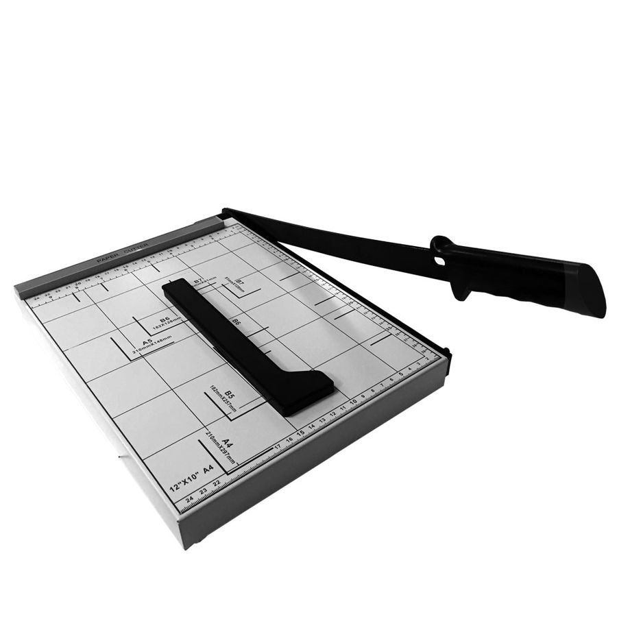 ����� ��������� OFFICE KIT Cutter A4 [okc000a4]