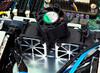 Сервер Dell PE R210II G2120/ x2 SATA 500Gb 7.2K 3.5