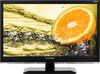 LED телевизор HYUNDAI H-LED19V15