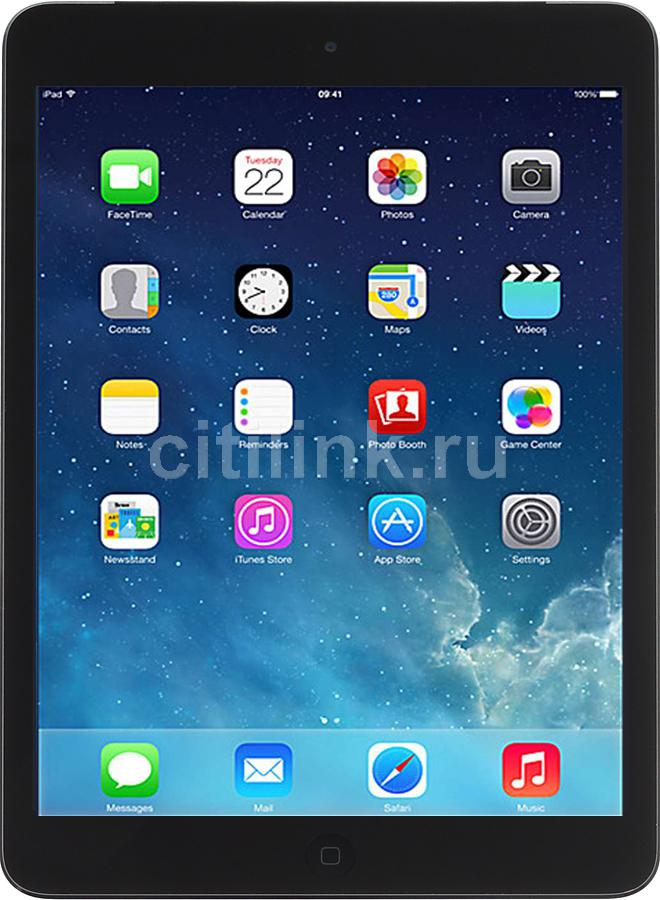 Tablet Apple iPad mini 4 128GB, wi-Fi Srebrny (MK9P2FDA) - Ceny Tablet apple iPad mini 4 Wi-Fi 128GB, zoty, Tablety - opinie, cena