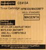 Картридж CACTUS CSP-CE413A пурпурный вид 2