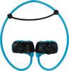 MP3 плеер SONY NWZ-W274 L flash 8Гб голубой [nwzw274l.ee] вид 2