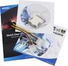 Видеокарта MSI GeForce GTX 660,  2Гб, GDDR5, Ret [n660-2gd5] вид 6