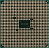 Процессор AMD A10 7850K, SocketFM2+ OEM [ad785kxbi44ja] вид 2