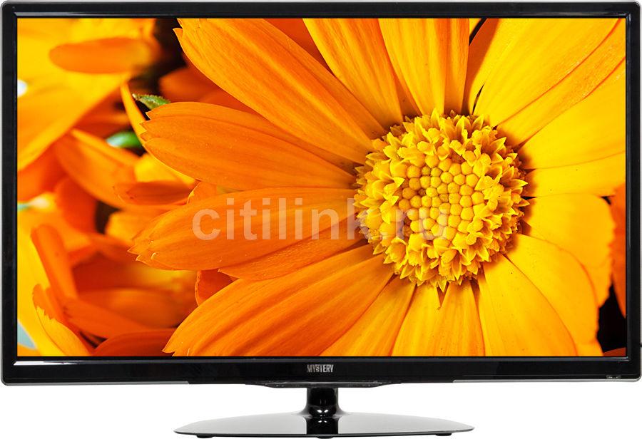 LED телевизор MYSTERY MTV-3223LW