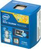 Процессор INTEL Celeron G1840
