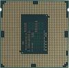 Процессор INTEL Celeron G1840, LGA 1150 * OEM [cm8064601483439s r1vk] вид 2