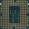 Процессор INTEL Celeron Dual-Core G1850, LGA 1150,  OEM [cm8064601483406s r1kh] вид 2