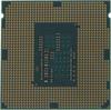 Процессор INTEL Pentium G3450, LGA 1150 * OEM [cm8064601482505s r1k2] вид 2