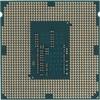 Процессор INTEL Core i3 4150, LGA 1150,  OEM [cm8064601483643s r1pj] вид 2