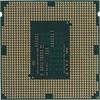 Процессор INTEL Core i3 4350, LGA 1150,  OEM [cm8064601482464s r1pf] вид 2