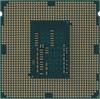 Процессор INTEL Core i3 4360, LGA 1150,  OEM [cm8064601482461s r1pc] вид 2