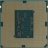 Процессор INTEL Core i5 4590, LGA 1150 * OEM [cm8064601560615s r1qj] вид 2