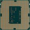 Процессор INTEL Core i5 4690, LGA 1150 * OEM [cm8064601560516s r1qh] вид 2