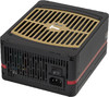 Блок питания THERMALTAKE Toughpower Grand TPG-0650M,  650Вт,  140мм,  черный, retail вид 1