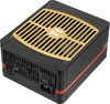 Блок питания THERMALTAKE Toughpower Grand TPG-0750M,  750Вт,  140мм,  черный, retail вид 1