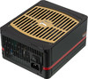 Блок питания THERMALTAKE Toughpower Grand TPG-0850,  850Вт,  140мм,  черный, retail вид 1
