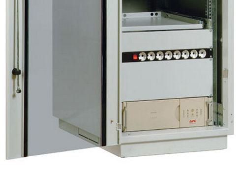 Фальш-панель ЦМО ФП-3